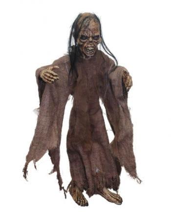Gruseliger Ghoul Marionette
