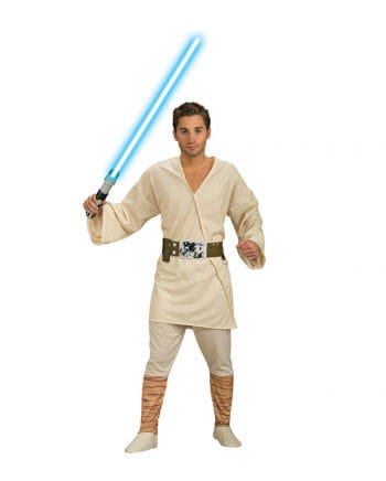Luke Skywalker Verkleidung