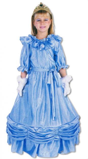 Märchen Prinzessin Kostüm S / 116
