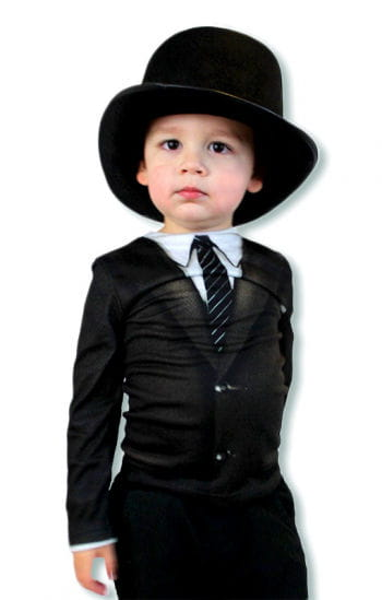 Mafia Shirt for Kids