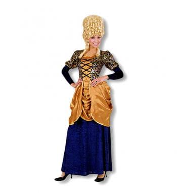 Marquise Costume