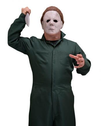 Michael Myers Kostüm Halloween 2