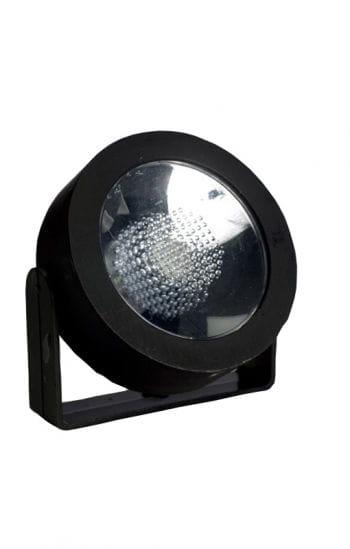 LED Stroboskop klein