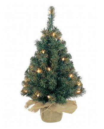 Mini Christmas Tree 90 cm