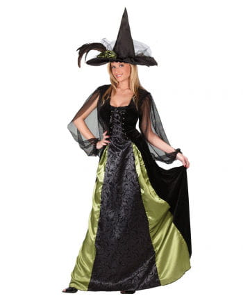 Medieval Witch Costume M / L