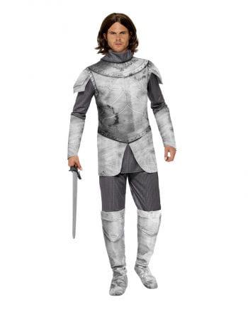 Historischer Ritter Kostüm