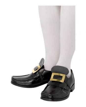 Renaissance Schuhschnallen