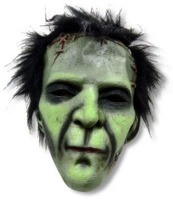 Monstermaske Frankenstein