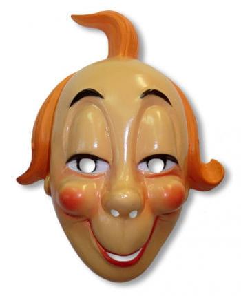 """Max & Moritz Maske Maske """" Moritz """""""