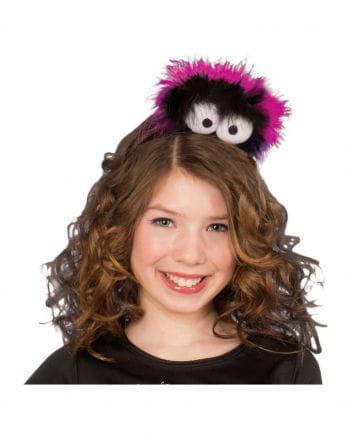 Muppets Animal Haarreif