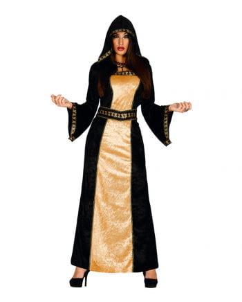 Mystical priestess Ladies Costume