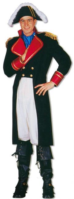 Napoleon Kostüm L / XL