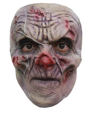 Narben Walker Maske