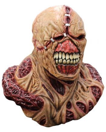 Resident Evil Nemesis Deluxe Maske