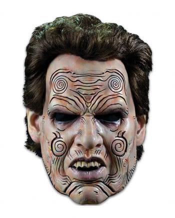 Nightbreed Maske Boone
