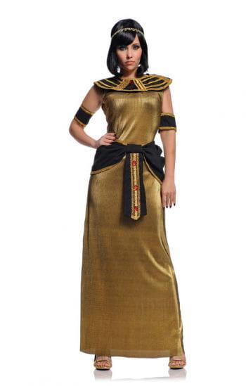 Cleopatra Kostüm XL