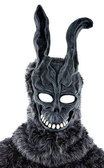 Official Donnie Darko Mask