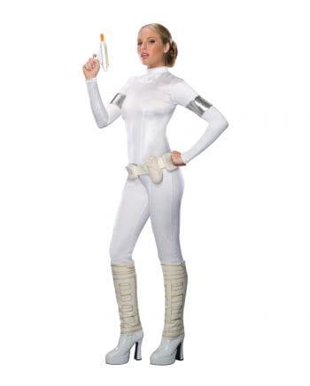 Stra Wars Padme Amidala Kostüm