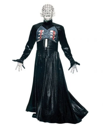 Pinhead Hellraiser Deluxe Costume L