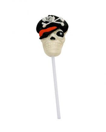 Pirates lollipop