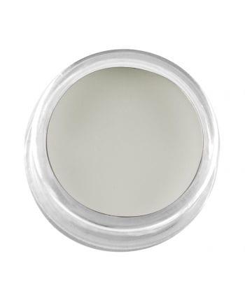 Creme Make-Up in Grau