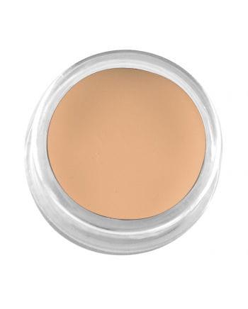 Professional Cream Make-Up Medium Flesh