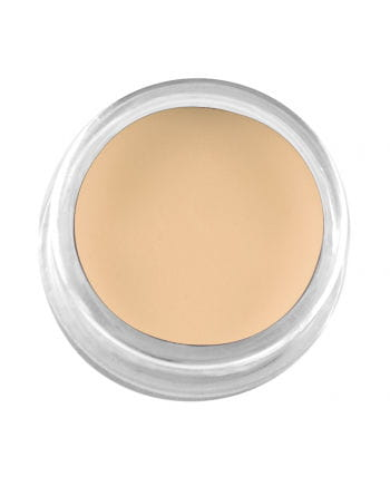 Creme Make-Up Light Flesh