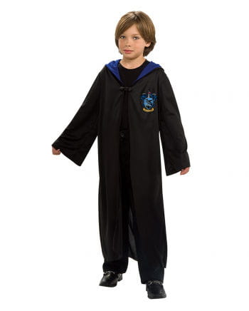 Ravenclaw robe for children