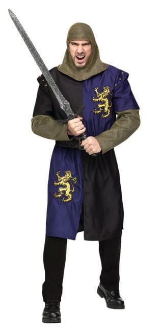 Renaissance Ritter Kostüm