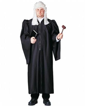 Richter Kostüm