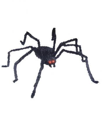 Monster Spinne Animatronic