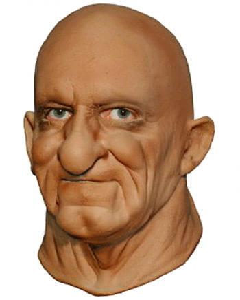 Wrestler Foamlatex Mask