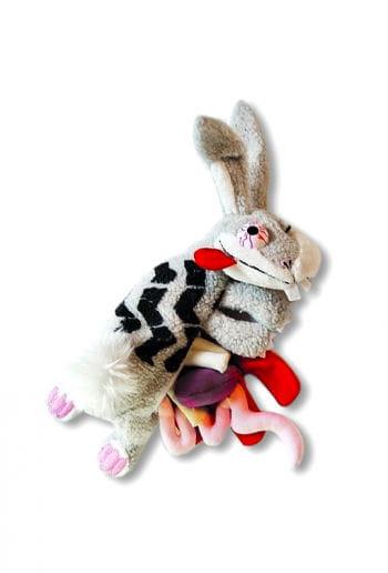 Roadkill - Rabbit