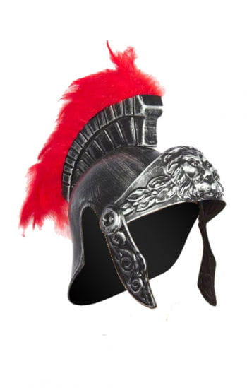 Roman Helmet Deluxe