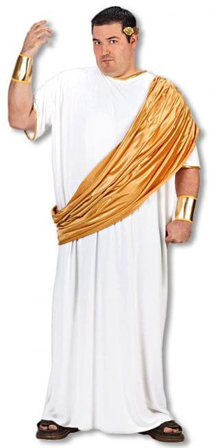 Römer Kostüm Plus Size