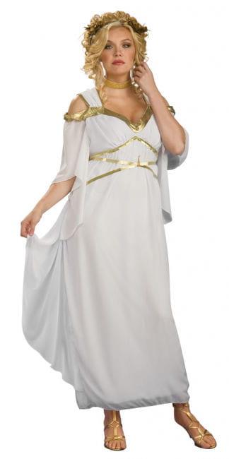 Egeria Kostüm Deluxe XL