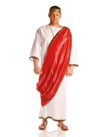 Römischer Imperator