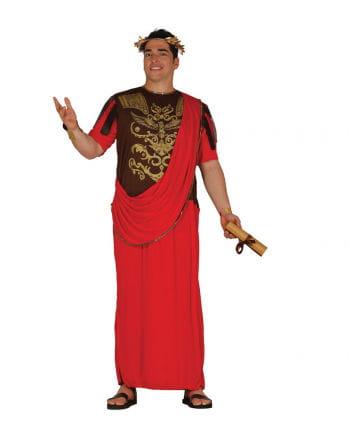 Roman Senator Men´s costume