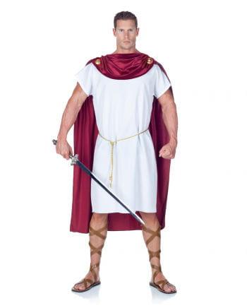 Römischer Senator Verkleidung XXL