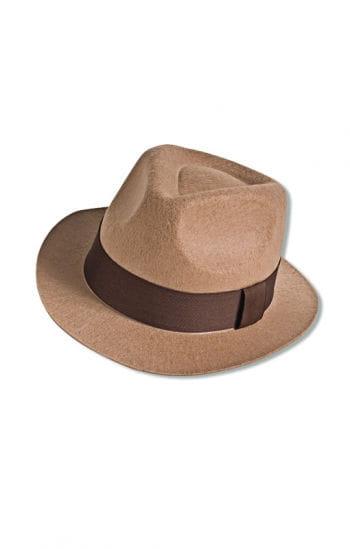 Rorschach hat