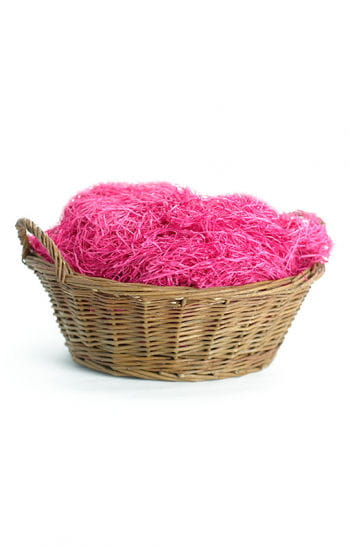 Easter Grass Pink 100 grams