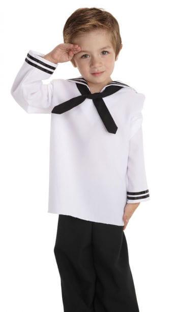 Sailor Kids Premium
