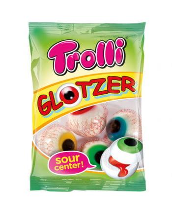 Sour Glotzer 4 Pack