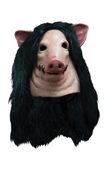 SAW Pig Mask Deluxe