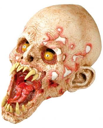 Schell Shock Monster Mask