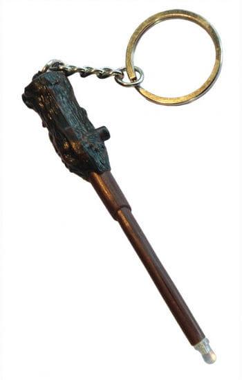 Harry Potter Zauberstab Schlüsselanhänger