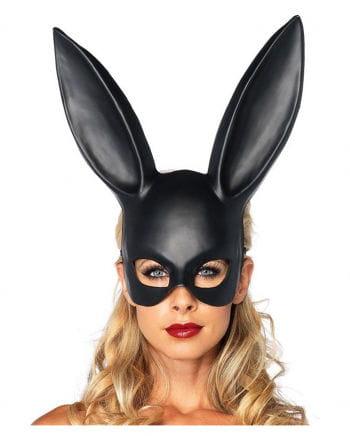 Bad Bunny Halbmaske