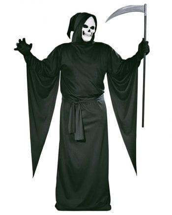 Grim Reaper Grim Reaper Costume