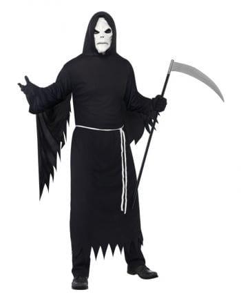 Grim Reaper Kostüm