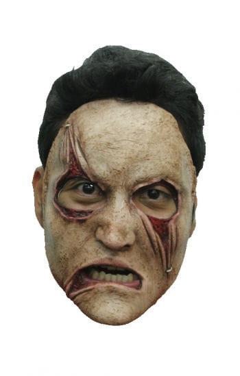 Serienkiller Maske Mad